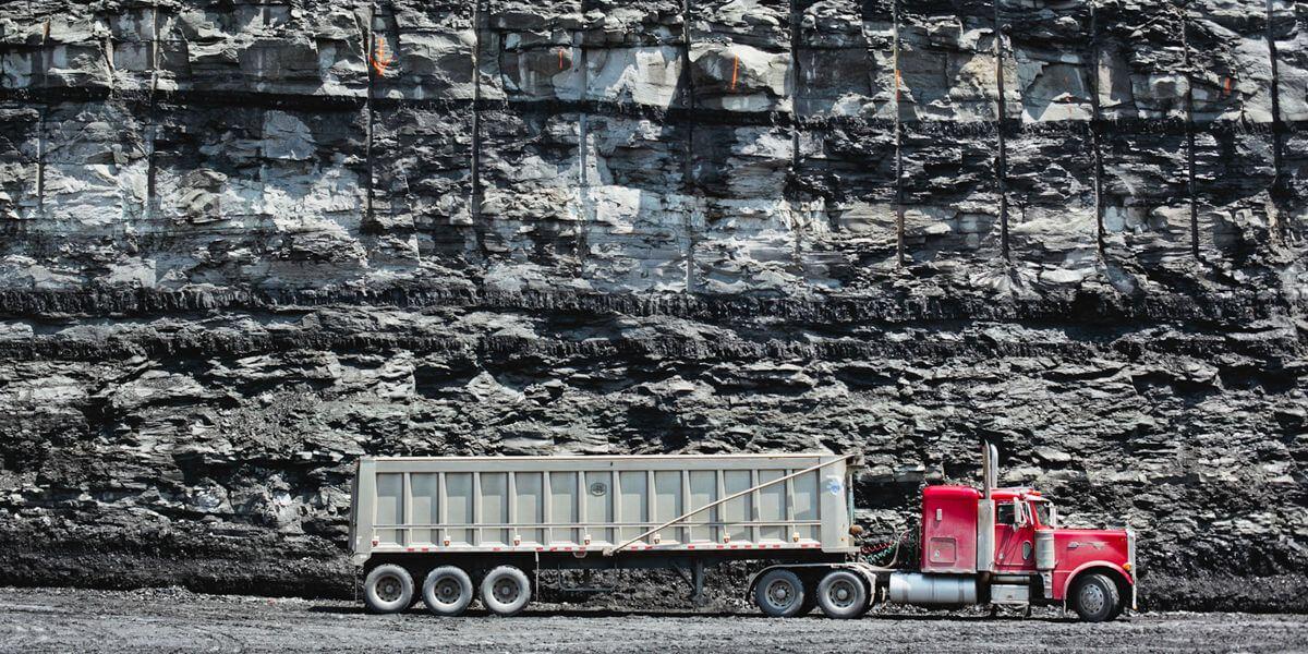kalörüfer sistemlerin kömürün kullanımı