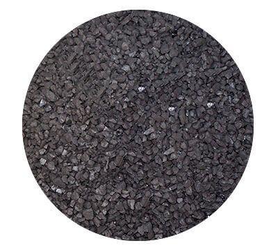 İthal Kömürler