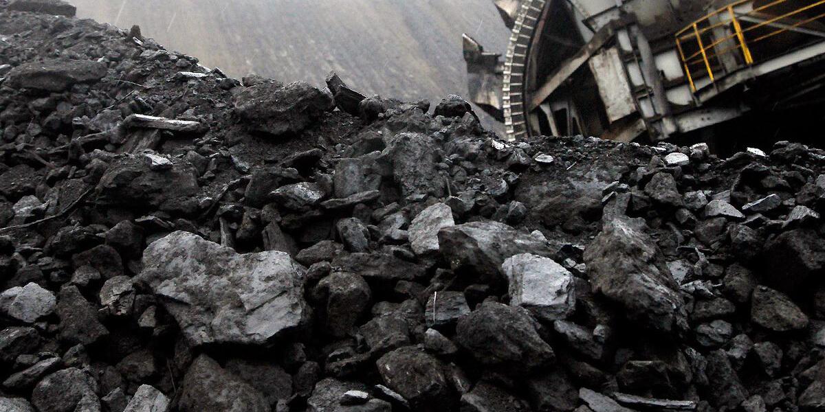 Kömür Kullanım Alanları