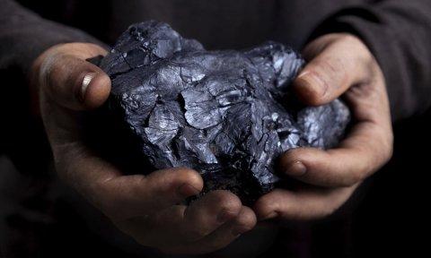 kaliteli kömürün faktörleri