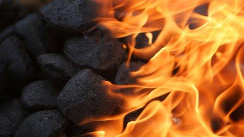 soba kömürü ve mangal kömürü farkları