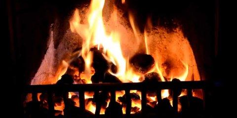 kömür özgül yanma ısısı