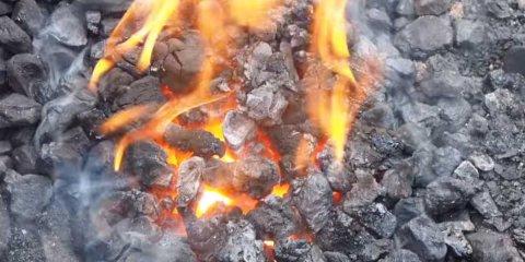 Antrasit Kömür nedir ve tanıtmı