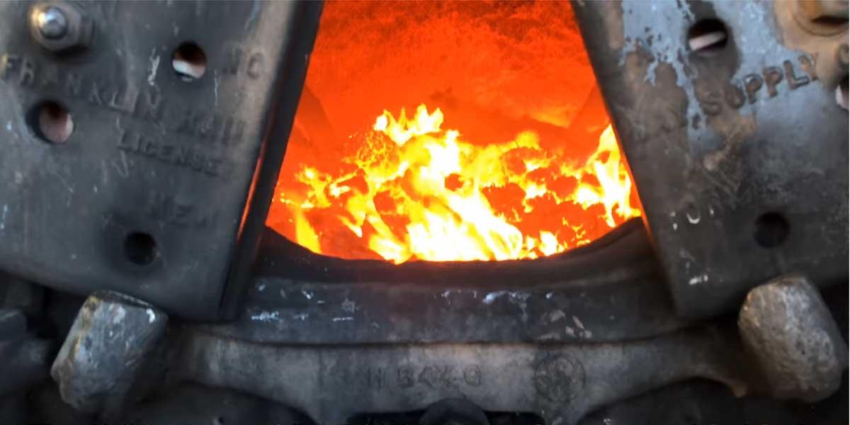 kömür enerjisi nedir