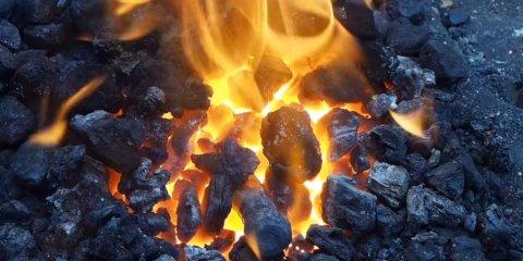 kömürün zararları ve yan etkileri